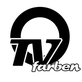 TV-Farben KG