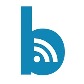 Blog A Living | Blogging Tips