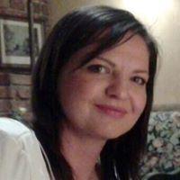 Joanna Grabarek