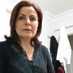 Fatma Demirkol