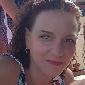 Hajni Novák