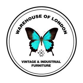 Warehouse Of London