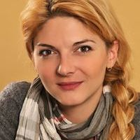 Andreea Ciortea