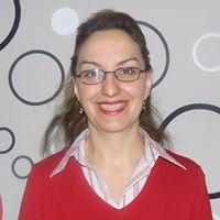 Andrea Lehenová