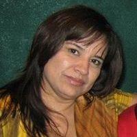 Juanita Gaeta Rodriguez