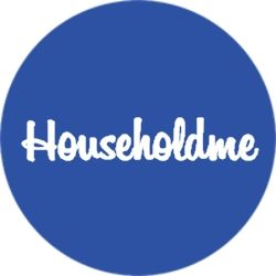 householdme
