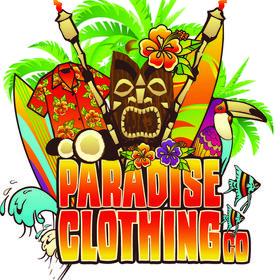 Paradise Clothing Co