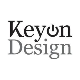 Keyon Design