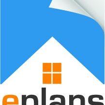 Eplans