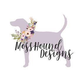 MossHound Designs