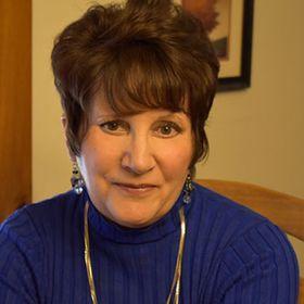 Sue Heasley