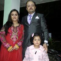 Shishir Banerjee