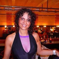 Nadia Shana Krauss