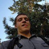 Michal Oleszko