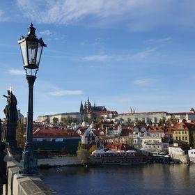 Projekty na Prodej s.r.o. Praha