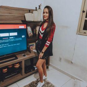 Nayara Alves