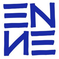Enne Collective