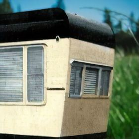 Mobile Home Living®