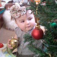 Viorica Lupescu-Rotari