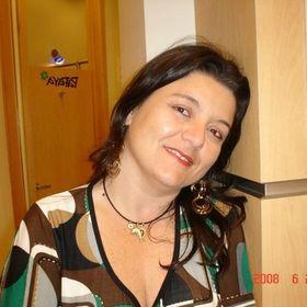 Rubídia Teixeira