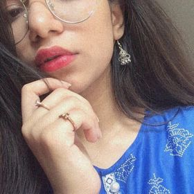 Just Hafsa