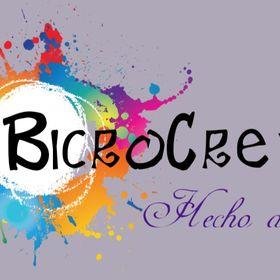 BicroCrea
