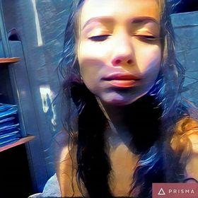 Angyalka Kiss