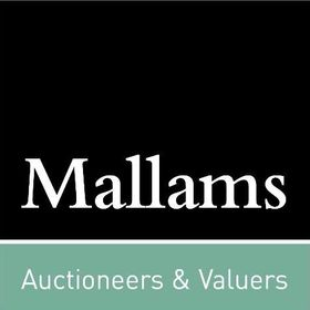 Mallams Auctioneers