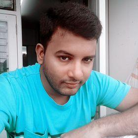 Aravindh Narayanan