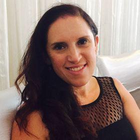 Susana Broudou