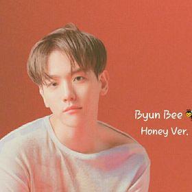 Bee Bae Bee