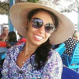 Milla Oliveira