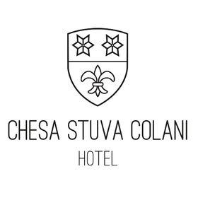 Hotel Chesa Stüva Colani