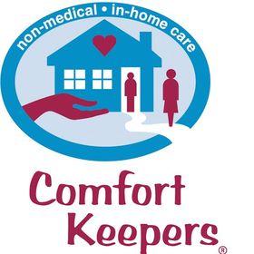 Comfort Keepers of Santa Fe