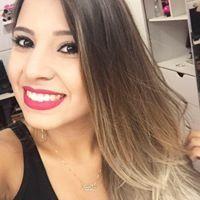 Paola Vieira