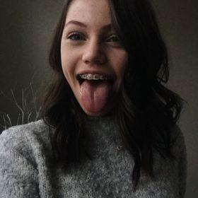 Grace Bellamy