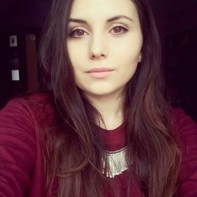Sileanu Cosmina
