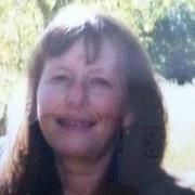 Darlene Turnbull