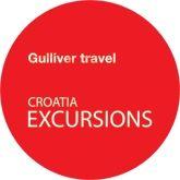 Croatia Excursions