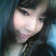 Sula Kim