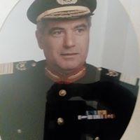Αντωνης Ελευθεριαδης