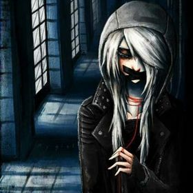 °•Darkness•
