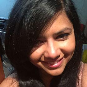 Anuya Chakravarthi