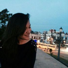 Vitoria Alves