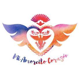 Mi Amorcito Corazon Mx