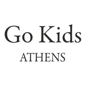 Go Kids Athens