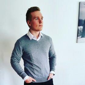 Eilif Lund