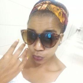 Leah Malongoane