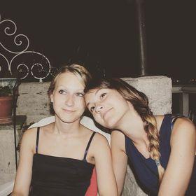 sexe avec ma belle soeur elizabethtown kitley