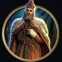 Benedictus Sexard